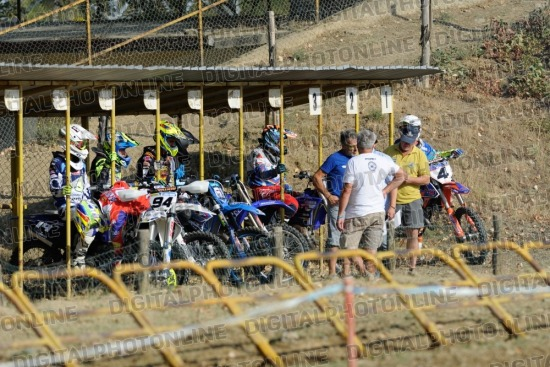 4° prova Camp_Ligure_CRL MX 27-08-2017_MC Cassano